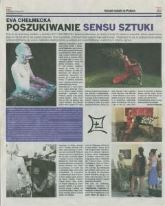 POLSKA-THE-TIMES-TYNEK-SZTUKI-2