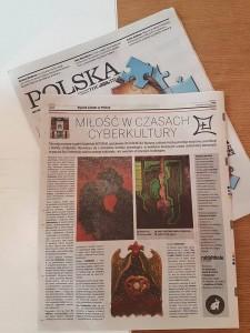 Polska_The_Times_3