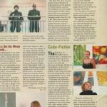 gazety-001