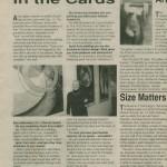 gazety-005
