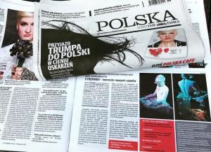 polska_the_times